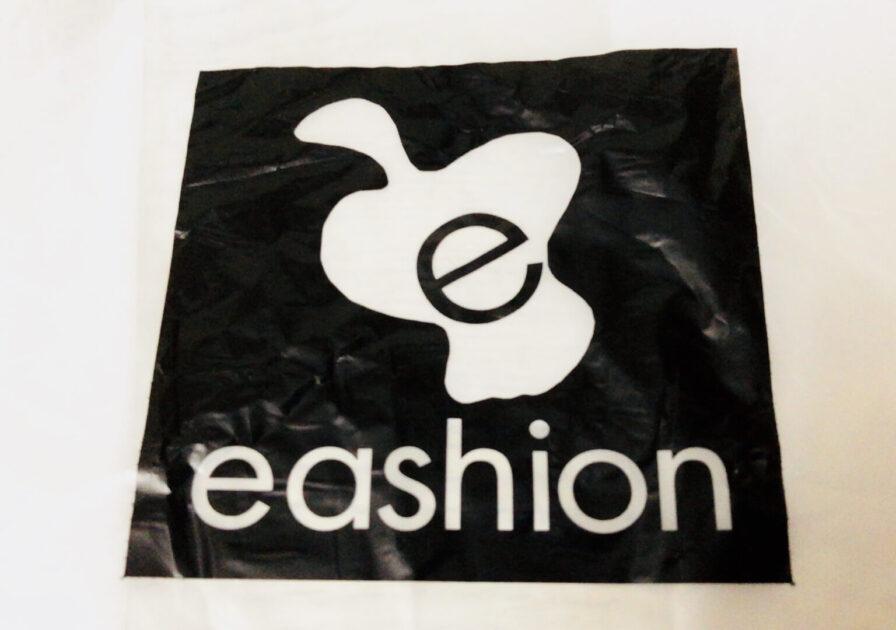 ヒカリエのzen eashion(ゼンイーション)