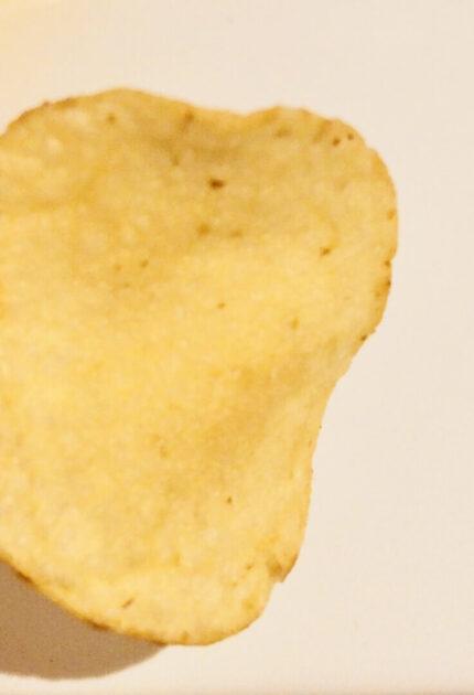フラ印のマウイチップス マウイオニオン